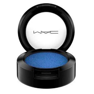 Mac Eye Shadow *NEW*